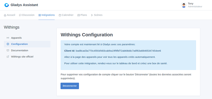 withings-settings-config-3