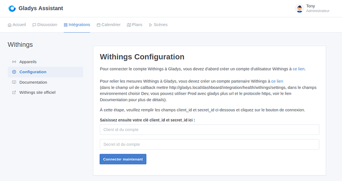 withings-settings-config-1